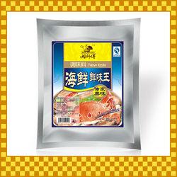 908g Seafood Flavor Barbecue Seasoning Powder