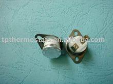 T1/33-BH Bimetal disc thermostat