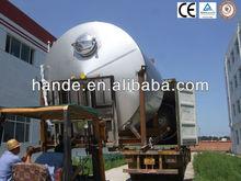 Beer equipment manufacture CE+TUV