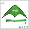 chinese promotional stunt kite design