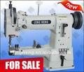 Cordonnerie machine à coudre xl-335