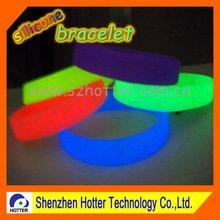 bracelet silicone gift