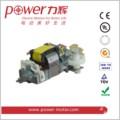 pu4525 220v ac moteurs électriques