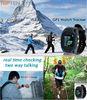 GPS personal tracker,gps person tracker,gps watch tracker