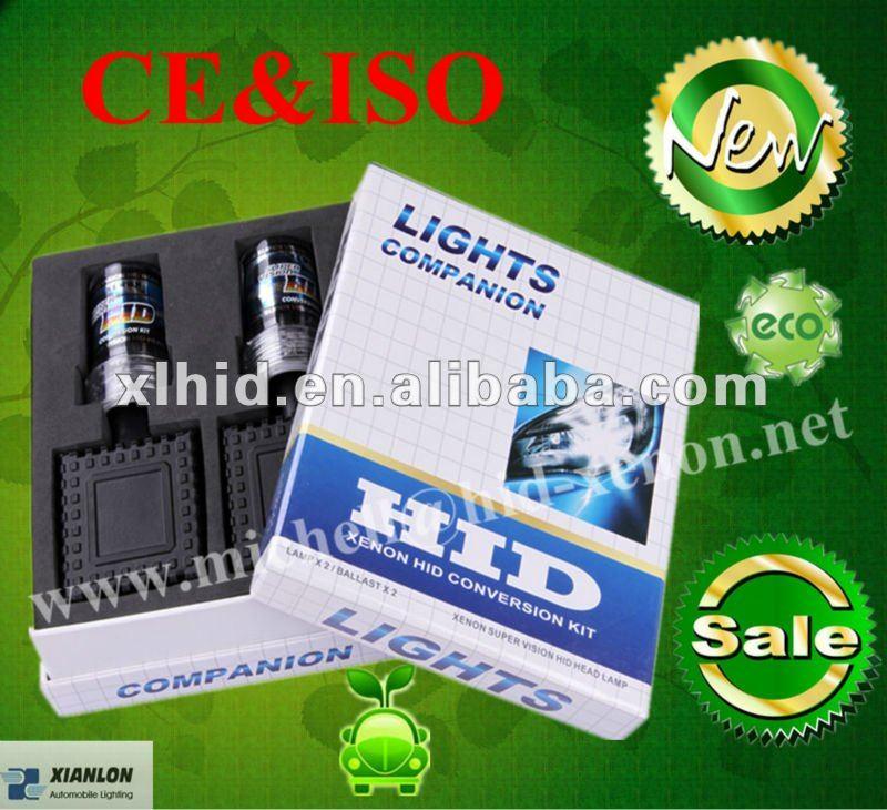 HOT.newest and popular 4300k 6000k 8000k 12000k H4 H7 D2S 880 12v/24v 35w/55w mini hid xenon kit