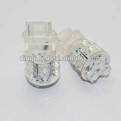 3156 led turning car bulb