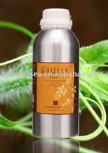 compound breast tighten and elastic massage oil