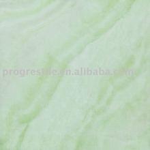 Marble look porcelain tile (JF60040)