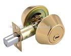 High Quality Deadbolt Lock