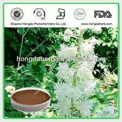 Black Cohosh Powder Extract