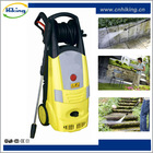 Strong Power Professional High Pressure Washer