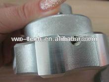 Iron castings auto parts