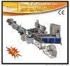 PE-AL-PE Aluminum Plastic Pipe Extrusion Line