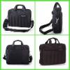 2012 high quality pro men laptop cases bags