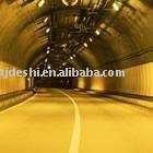 Acrylic Line Road