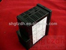 FUJI electronic Temperature Controller