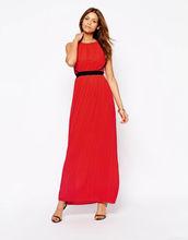 womens fashion clothing latest dress designs plus size women's clothing wholesal elegant dresses women clothing