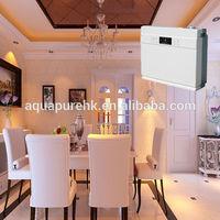 Aquapure Classic Home Use Ozone Plug-in Air Purifier/Air Cleaner