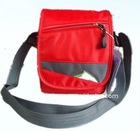new designer business shoulder messenger bags