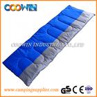 envelop cheap promotional sleeping bag