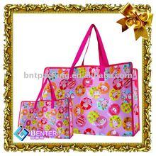 Bopp laminated bag,bopp laminated pp woven bag,laminated tote bags