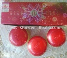 face whitening cream lotus face new 2011