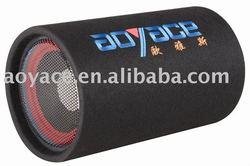 CAR acoustic pro 12 inch car 2*18 subwoofers CA-101