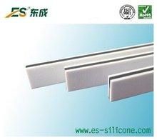 ES-new elastomer rubber conductive connector