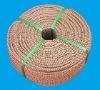 Diamond Nylon Braided Rope