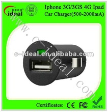 2012 car charger