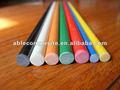 Pultrusão de alta resistência composite fibra flexível pós vidro