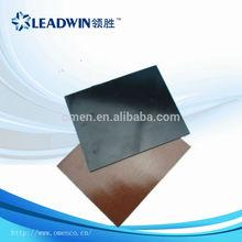 Nema C CE pfcc 201 phenolic sheet,hgw 2082 bakelite board,bakelite panels price