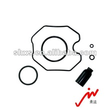 Motocycle Fuel System Rubber Carburetor Parts