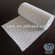 POP Bandage with CE & ISO Approval