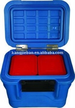 Insulated Container (Multi functional container)
