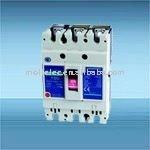 2014 CM1 Moulded Case Circuit Breakers/MCCB