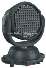 2012 Hot-Selling LED Moving Head Light