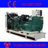 Ricardo series 250KW diesel genset (10-500kw)