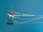 hot sale suction catheter