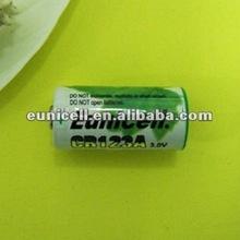 3 Volt CR2 battery CR17335 Battery