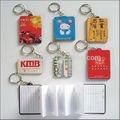 Nuovi prodotti per il 2014 carta magnetica telefonico/numero di telefono tally libro/contatto per parenti e amici