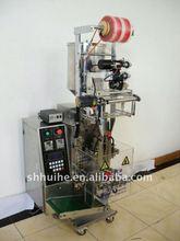 Liquid Chocolate Packing Machine