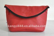Digital Camera Bags for ladies