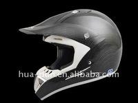motorcycle off road helmet/motorcross helmet/atv helmet outdoor