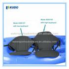 Soft Comfortable Inflatable Kayak Seats