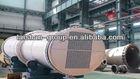 ASME Tubular Heat Exchanger