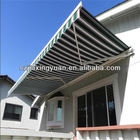 Electric Cheap Awnings