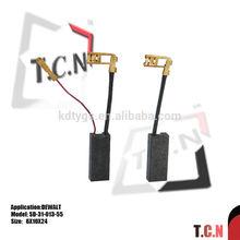 Cepillo de carbón ( SD-31-013 ), Dewalt herramientas eléctricas piezas