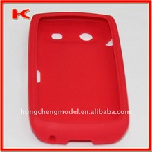 for blackberry 9570 silicone cell phone case