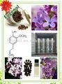 Farwell petróleo eugenol 100% natural